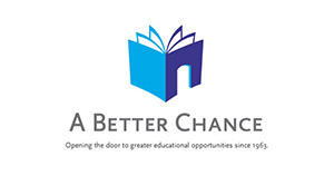 A Better Chance Inc.