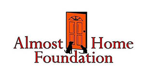 Almost Home Foundation