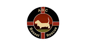 All Bassets Cherished Basset Hound Rescue