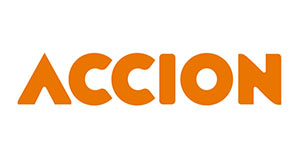 ACCION International