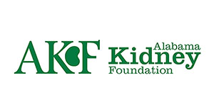 Alabama Kidney Foundation Inc.