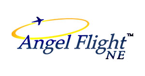 Angel Flight NE