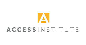 Access Institute For Psychological Services
