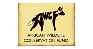 African Wildlife Conservation Fund Inc.