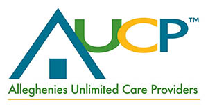 Alleghenies Unlimited Care Providers