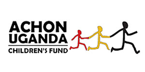 Achon Uganda Children's Fund