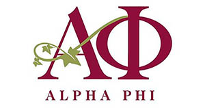 Alpha Phi International Fraternity Inc.