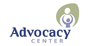 Advocacy Center of Tompkins County
