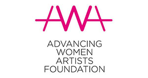 Advancing Women Artists Foundation