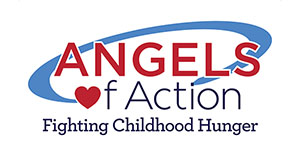 Angels of Action