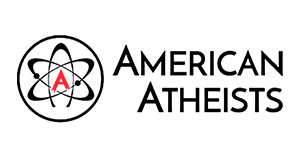 American Atheists Inc.