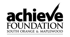 Achieve Foundation Of South Orange And Maplewood Inc