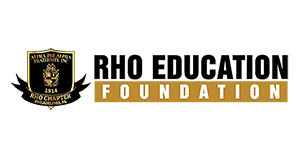 Alpha Phi Alpha Rho Education Foundation Incorporated