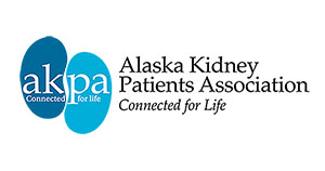 Alaska Kidney Patients Association