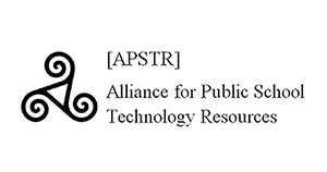 Alliance For Public School Technology Resources