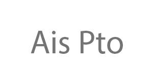Ais PTO