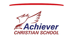 Achiever Christian School