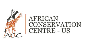 African Conservation Centre US