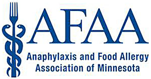 Anaphylaxis and Food Allergy Association of Minnesota