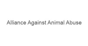 Alliance Against Animal Abuse