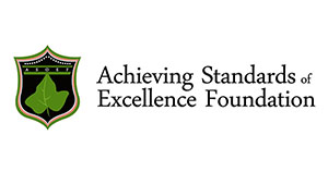 Achieving Standards of Excellence Foundation
