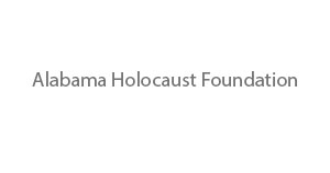Alabama Holocaust Foundation