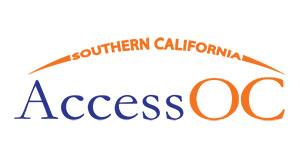 AccessOC, Southern California