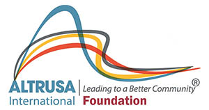 Altrusa International Foundation Inc.