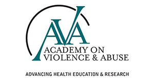 Academy on Violence and Abuse