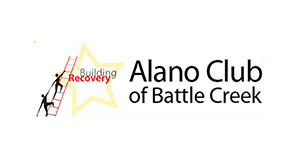 Alano Club of Battle Creek Inc.