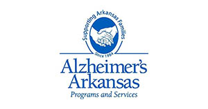 Alzheimer's Arkansas Programs and Services