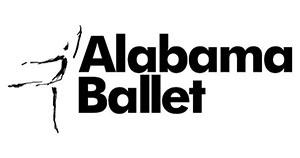 Alabama Ballet