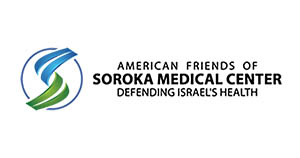 American Friends Of Soroka Medical Center Inc