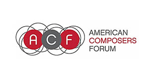 American Composers Forum