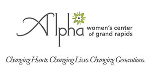 Alpha Women's Center of Grand Rapids