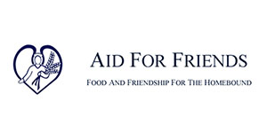 Aid For Friends