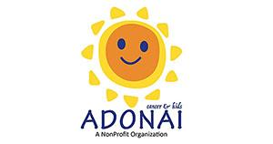 Adonai Families