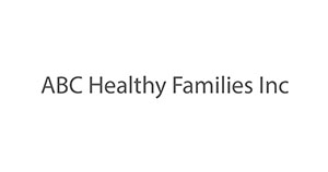 ABC Healthy Families Inc