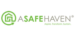 A Safe Haven Foundation
