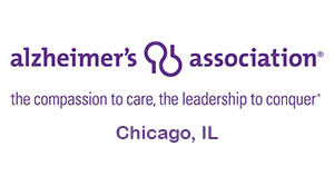 Alzheimer's Association Chicago, IL