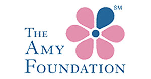 Amy Feiman Behar Foundation for Cancer Prevention Inc