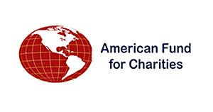 American Fund for Charities