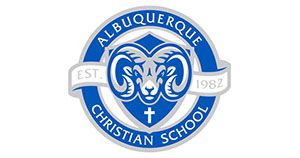 Albuquerque Christian School