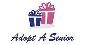 Adopt A Senior A Nj Nonprofit Organization