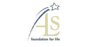 ALS Foundation For Life