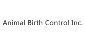 Animal Birth Control Inc.