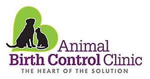 Animal Birth Control Clinic