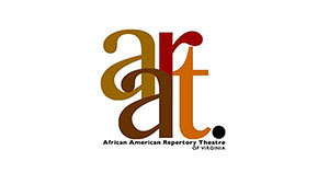 African American Repertory Theatre of Virginia