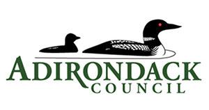 Adirondack Council Inc.