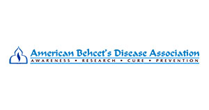 American Behcet's Disease Association Inc.